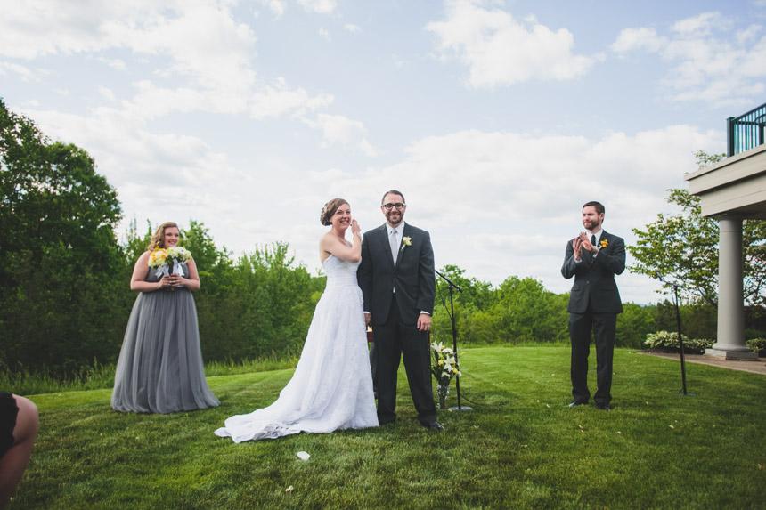 Tiffany & Brian Glenmaura Scranton Wedding Photography 060
