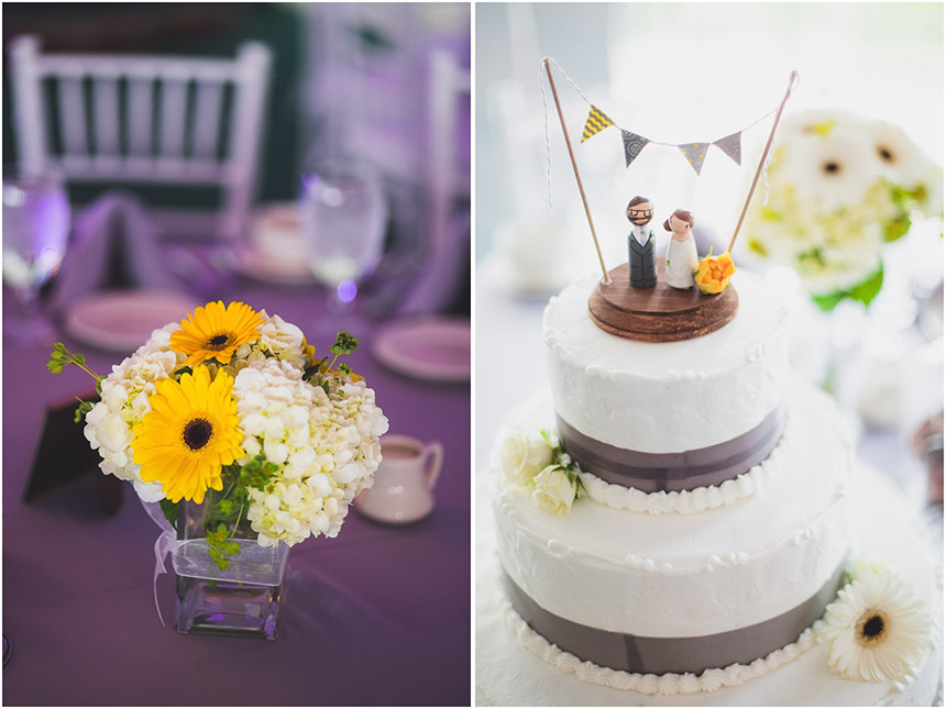 Tiffany & Brian Glenmaura Scranton Wedding Photography 063
