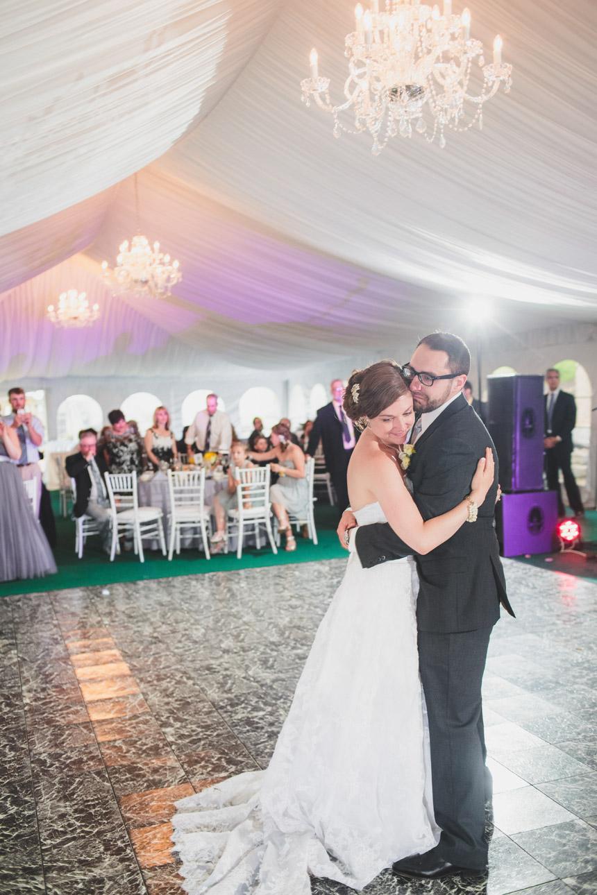 Tiffany & Brian Glenmaura Scranton Wedding Photography 065
