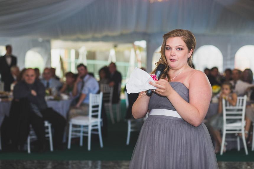 Tiffany & Brian Glenmaura Scranton Wedding Photography 066