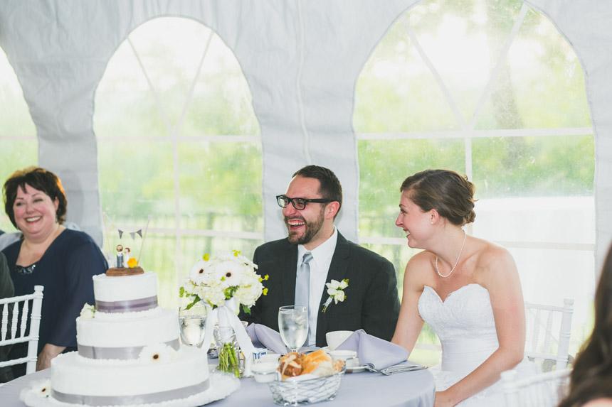Tiffany & Brian Glenmaura Scranton Wedding Photography 068