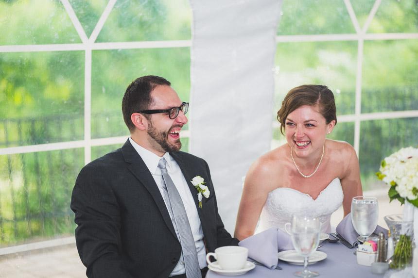 Tiffany & Brian Glenmaura Scranton Wedding Photography 070