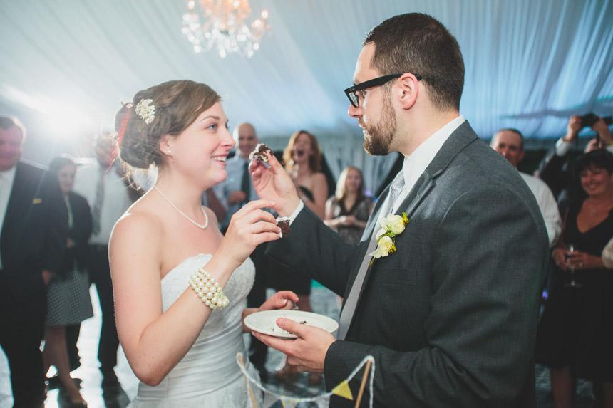 Tiffany & Brian Glenmaura Scranton Wedding Photography 075