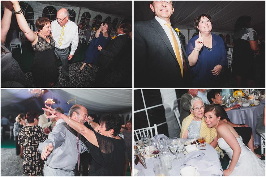 Tiffany & Brian Glenmaura Scranton Wedding Photography 082