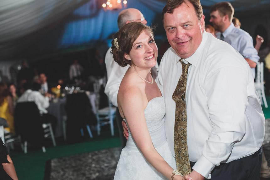 Tiffany & Brian Glenmaura Scranton Wedding Photography 083