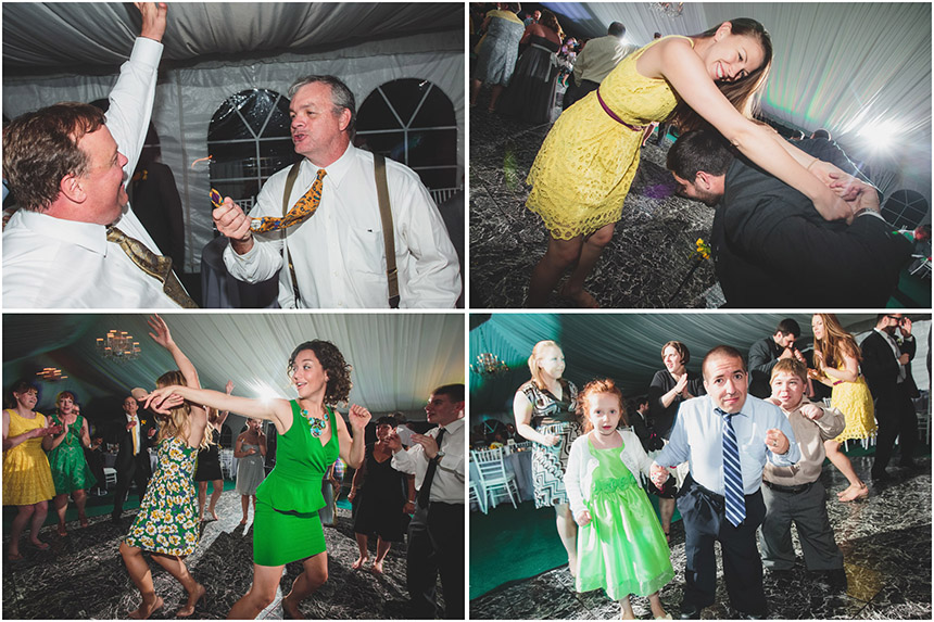 Tiffany & Brian Glenmaura Scranton Wedding Photography 086