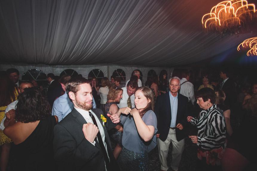Tiffany & Brian Glenmaura Scranton Wedding Photography 089