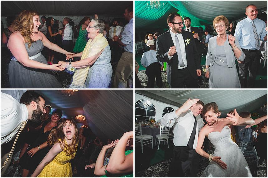 Tiffany & Brian Glenmaura Scranton Wedding Photography 090