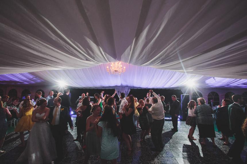 Tiffany & Brian Glenmaura Scranton Wedding Photography 091