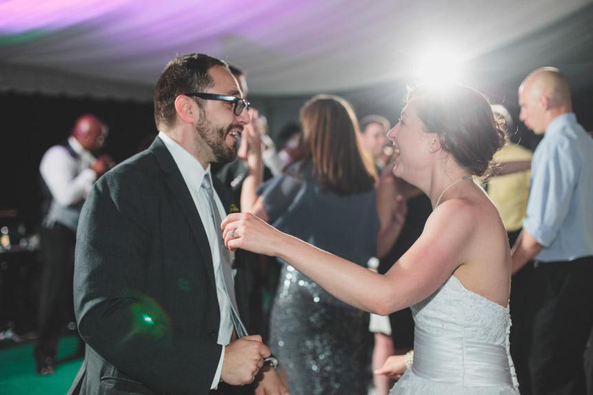 Tiffany & Brian Glenmaura Scranton Wedding Photography 095