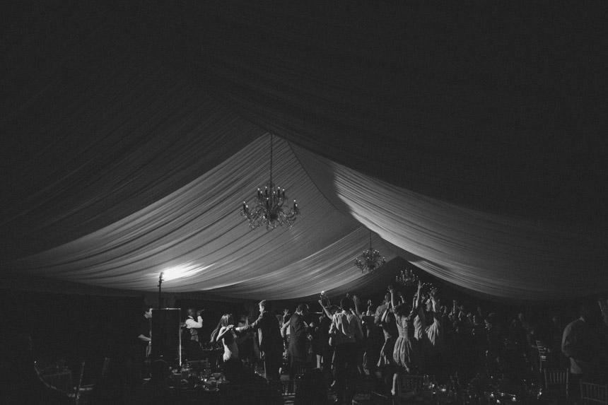Tiffany & Brian Glenmaura Scranton Wedding Photography 096