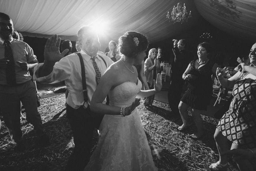 Tiffany & Brian Glenmaura Scranton Wedding Photography 097