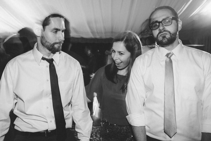 Tiffany & Brian Glenmaura Scranton Wedding Photography 098