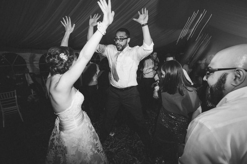 Tiffany & Brian Glenmaura Scranton Wedding Photography 100