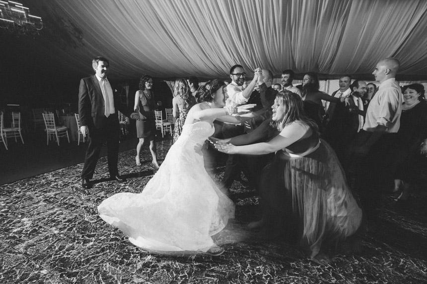 Tiffany & Brian Glenmaura Scranton Wedding Photography 101