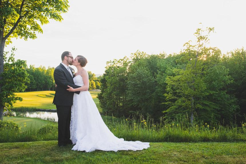 Tiffany & Brian Glenmaura Scranton Wedding Photography 103