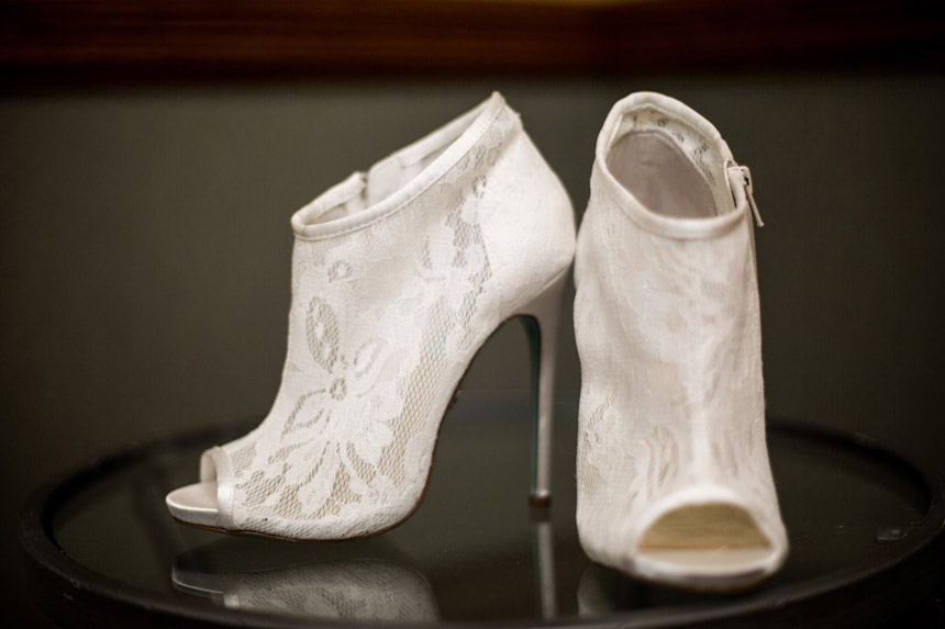 Chelsea & Mike Scranton Wedding Photography 003