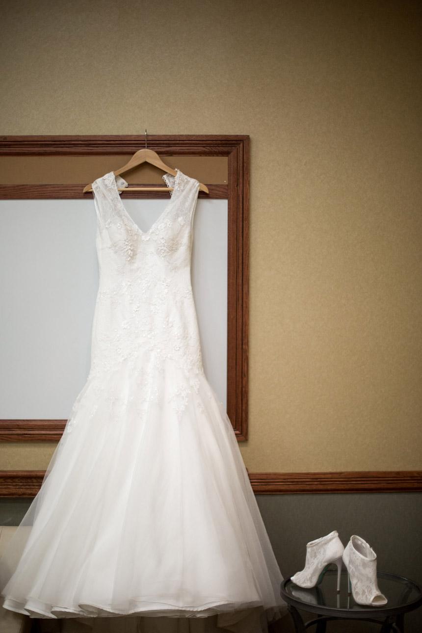 Chelsea & Mike Scranton Wedding Photography 004
