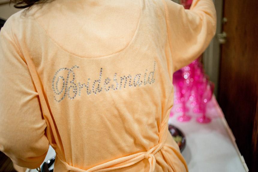 Chelsea & Mike Scranton Wedding Photography 007