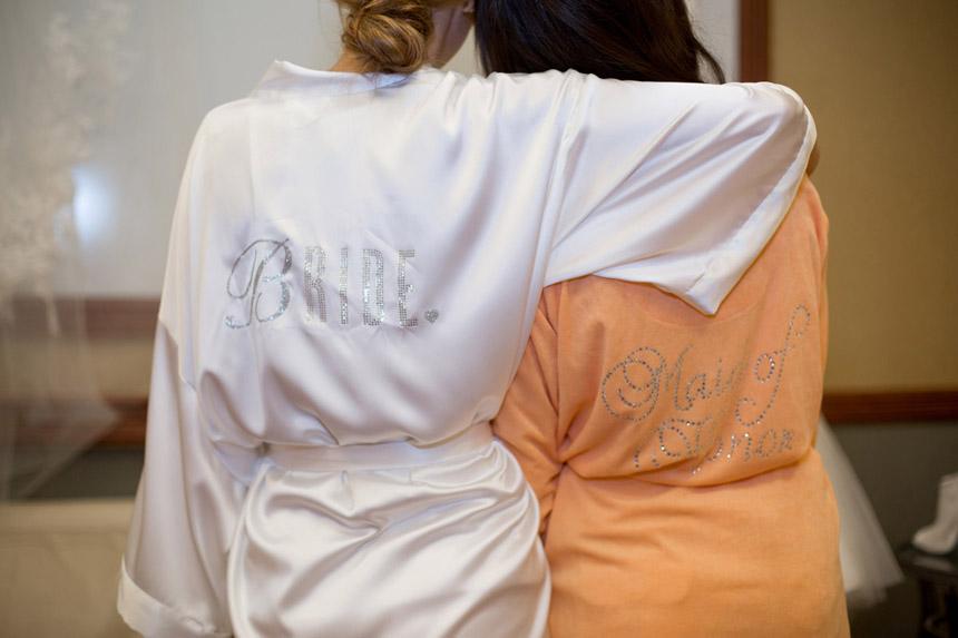 Chelsea & Mike Scranton Wedding Photography 012