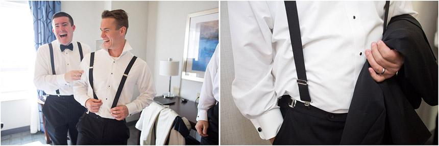 Chelsea & Mike Scranton Wedding Photography 017