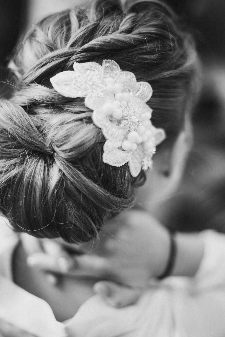 Chelsea & Mike Scranton Wedding Photography 022