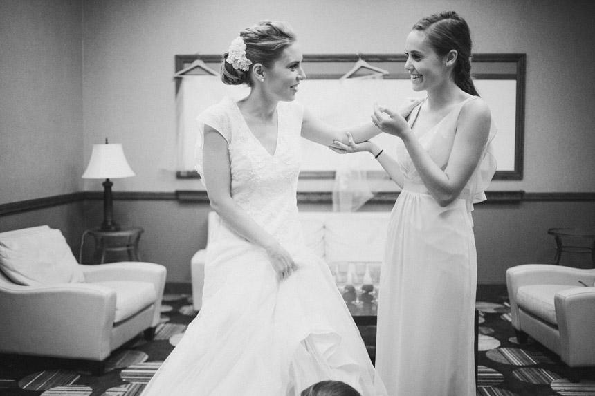 Chelsea & Mike Scranton Wedding Photography 026