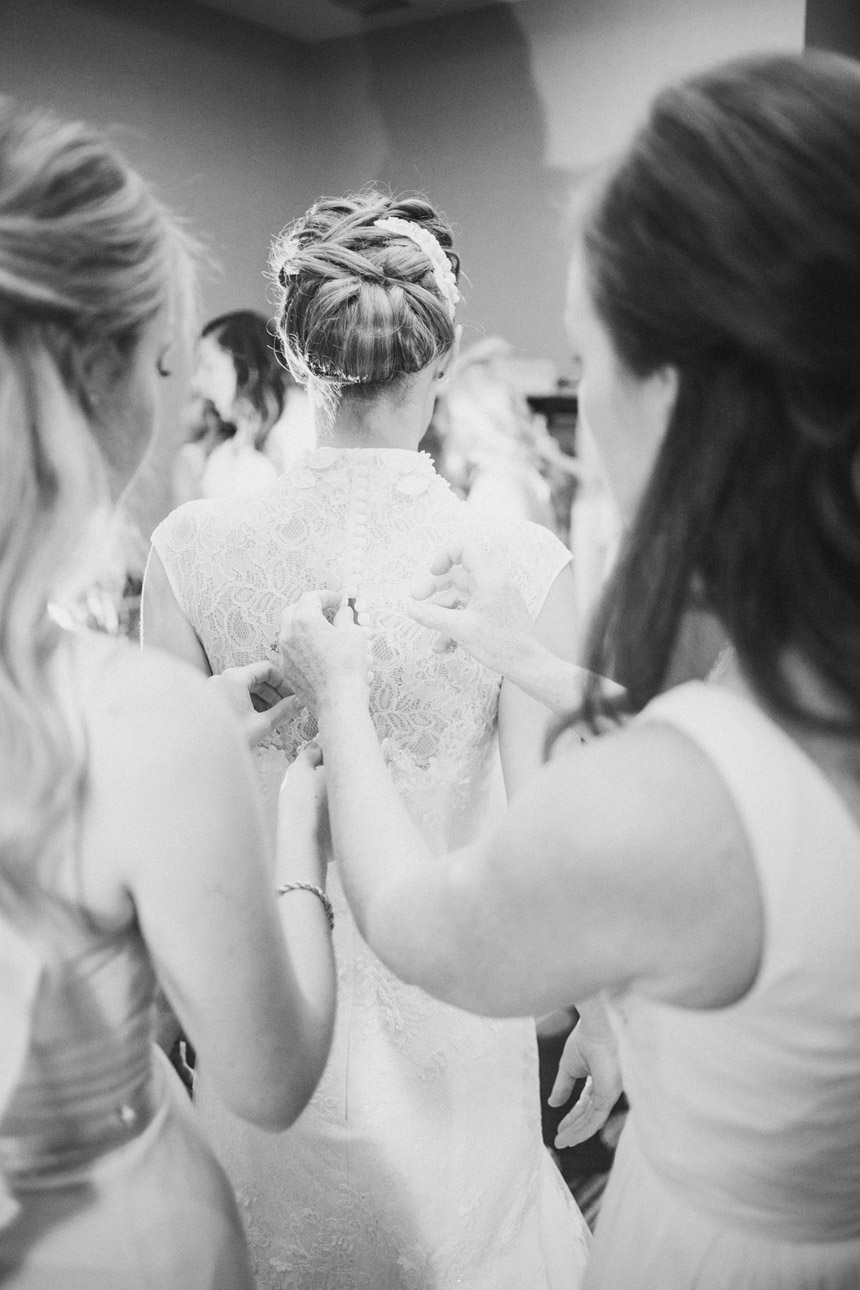 Chelsea & Mike Scranton Wedding Photography 029