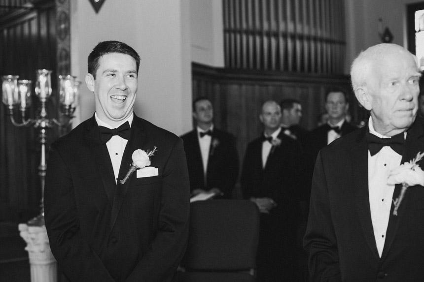 Chelsea & Mike Scranton Wedding Photography 033