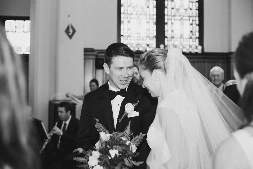 Chelsea & Mike Scranton Wedding Photography 036