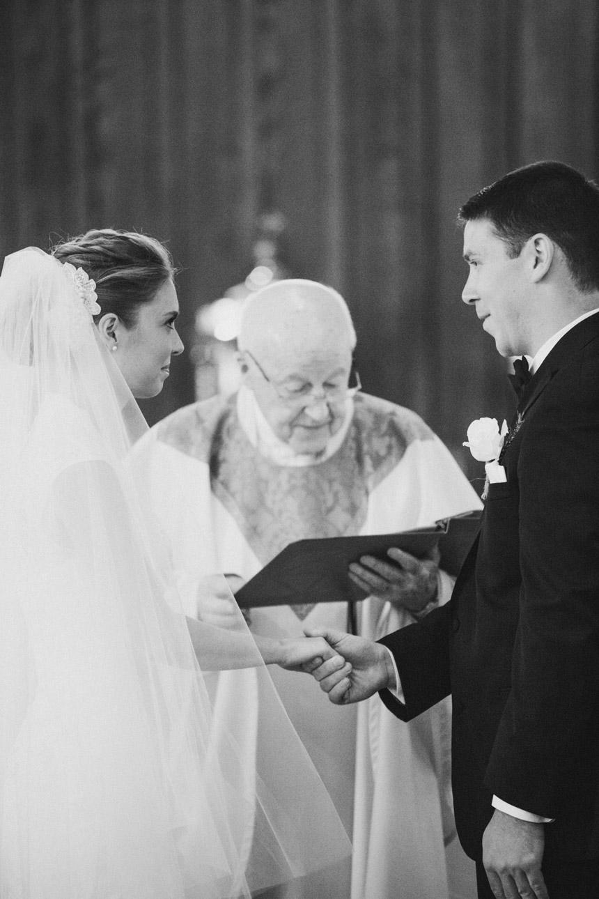 Chelsea & Mike Scranton Wedding Photography 040