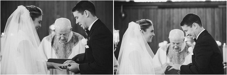 Chelsea & Mike Scranton Wedding Photography 042