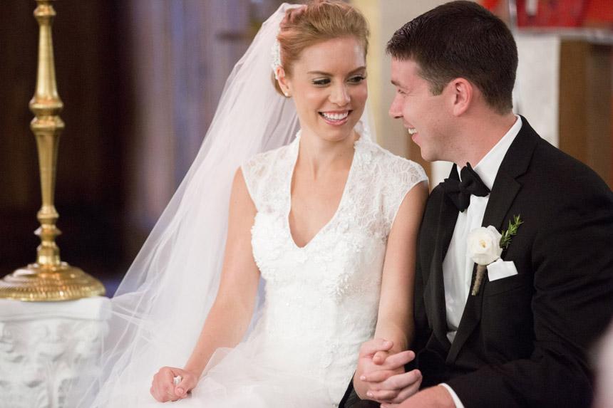 Chelsea & Mike Scranton Wedding Photography 045