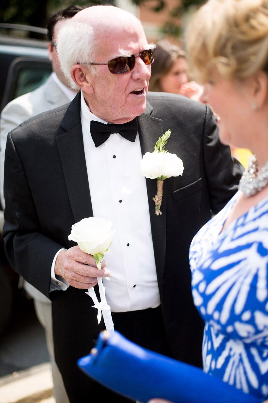 Chelsea & Mike Scranton Wedding Photography 053