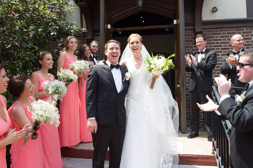 Chelsea & Mike Scranton Wedding Photography 056