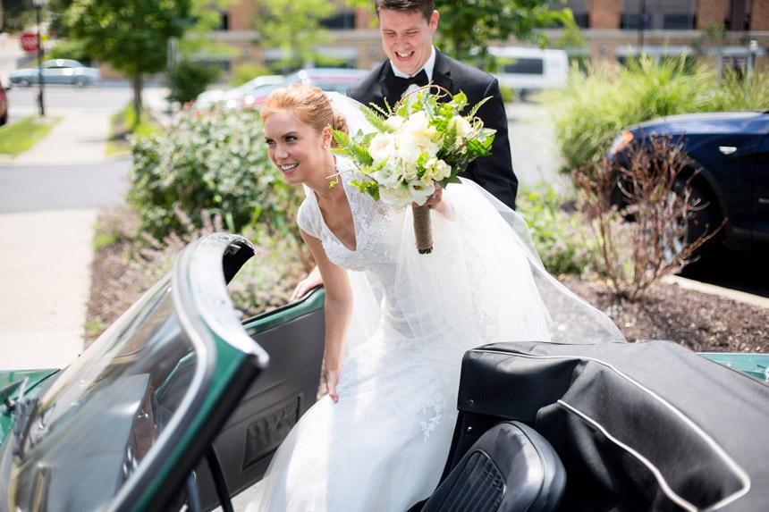 Chelsea & Mike Scranton Wedding Photography 058