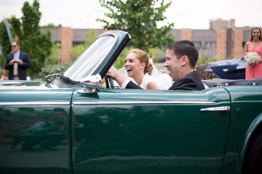 Chelsea & Mike Scranton Wedding Photography 060