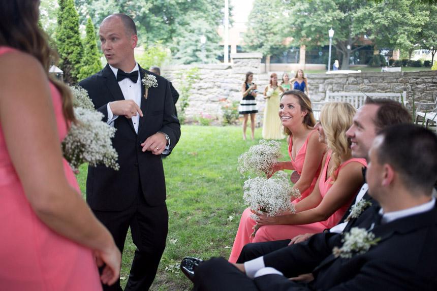 Chelsea & Mike Scranton Wedding Photography 067
