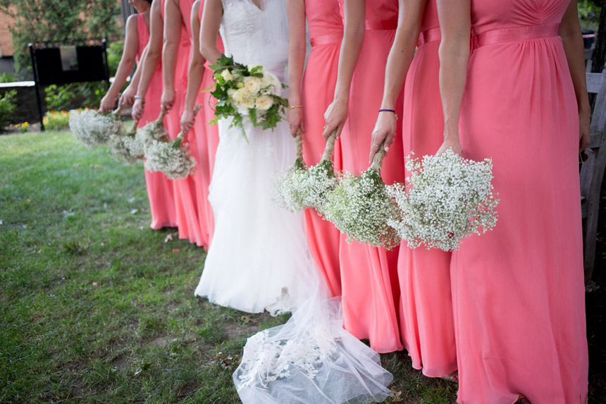 Chelsea & Mike Scranton Wedding Photography 072