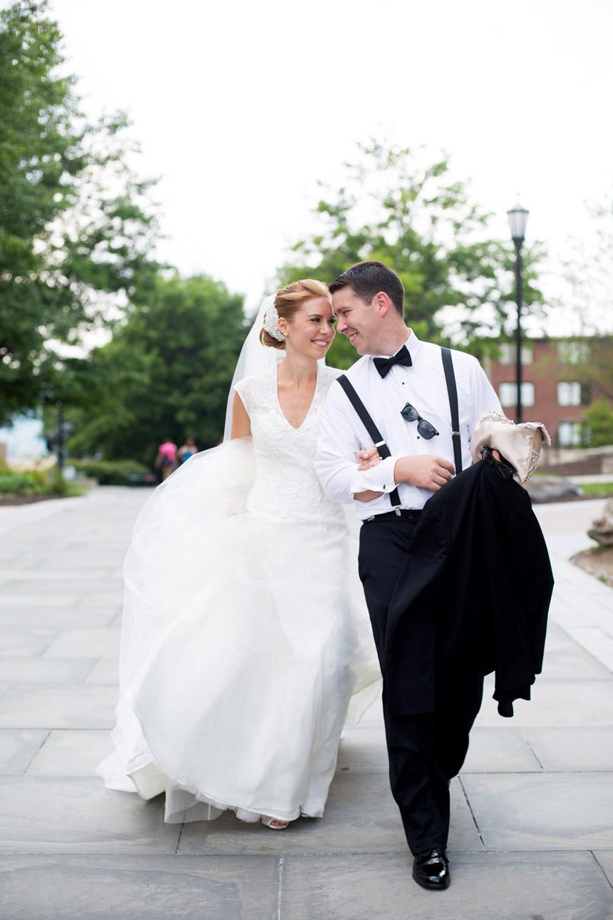 Chelsea & Mike Scranton Wedding Photography 075