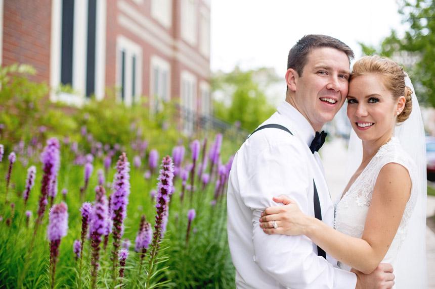 Chelsea & Mike Scranton Wedding Photography 077
