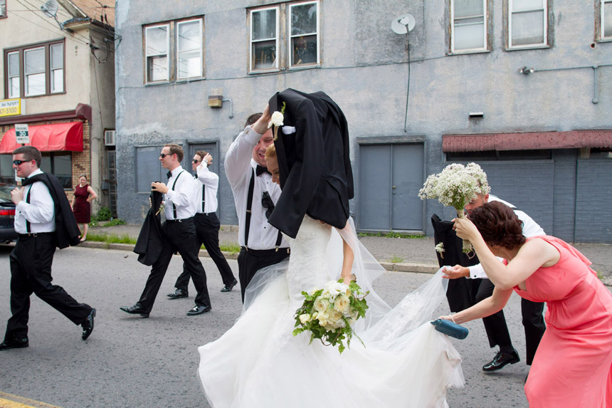 Chelsea & Mike Scranton Wedding Photography 080