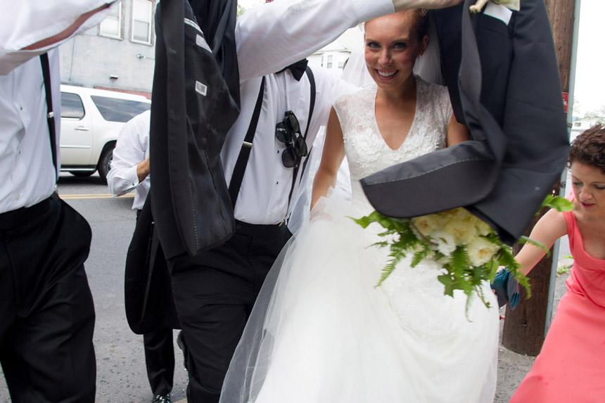 Chelsea & Mike Scranton Wedding Photography 081