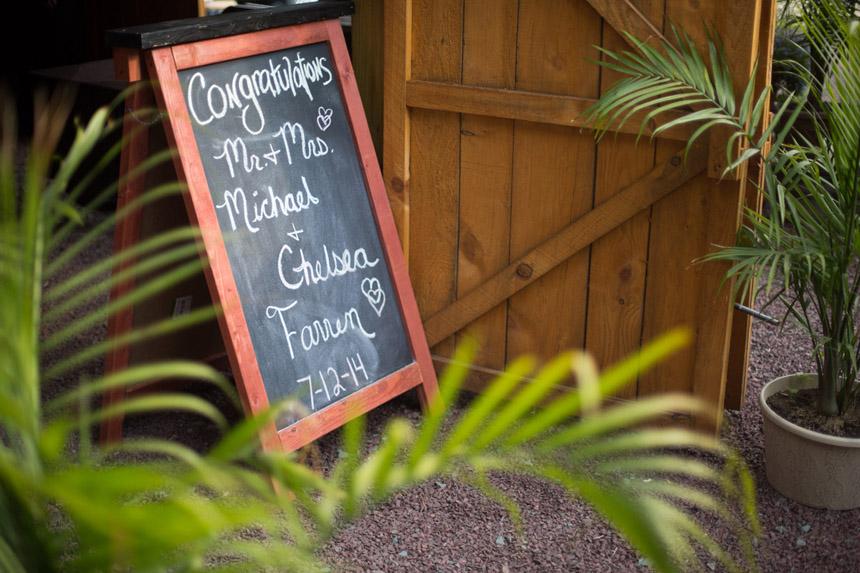 Chelsea & Mike Scranton Wedding Photography 086