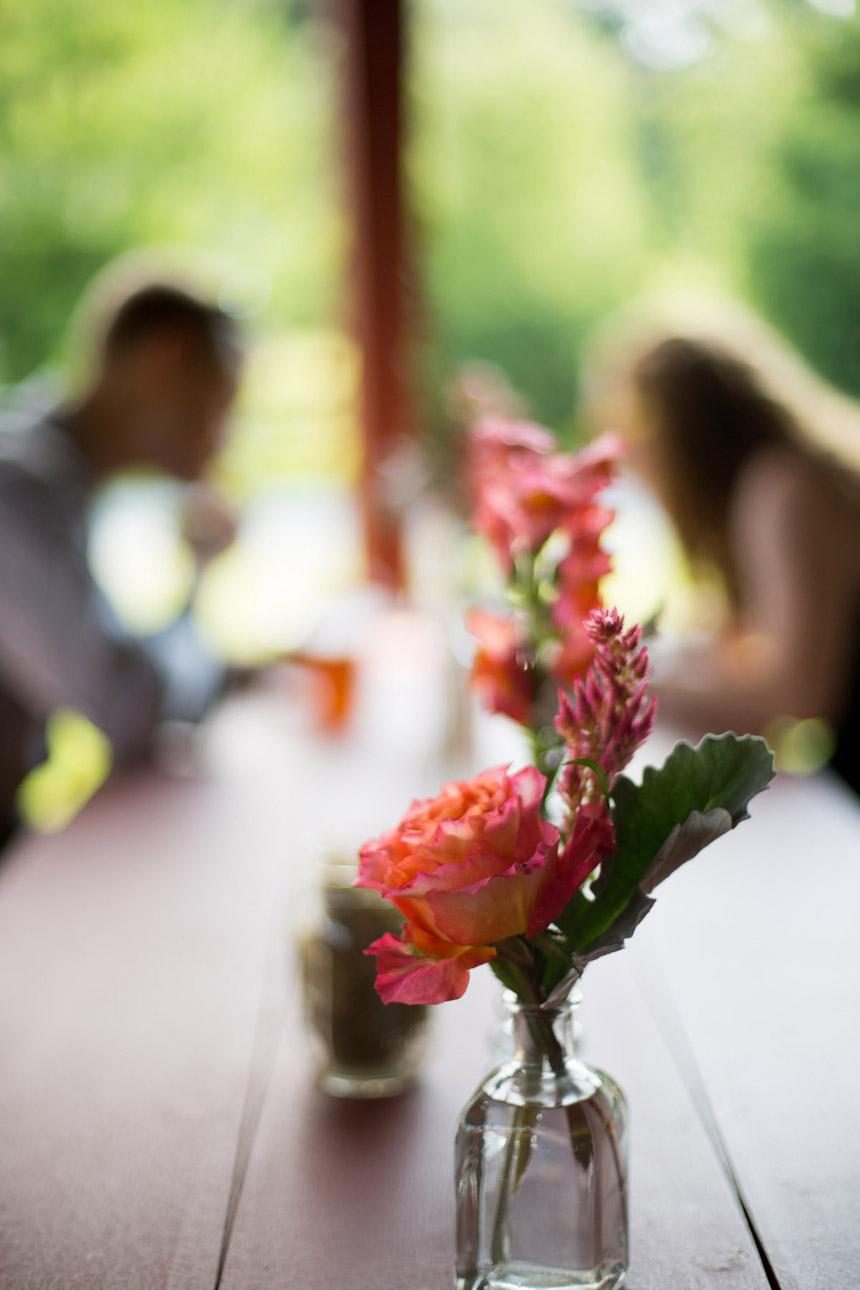 Chelsea & Mike Scranton Wedding Photography 087