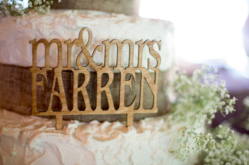 Chelsea & Mike Scranton Wedding Photography 090
