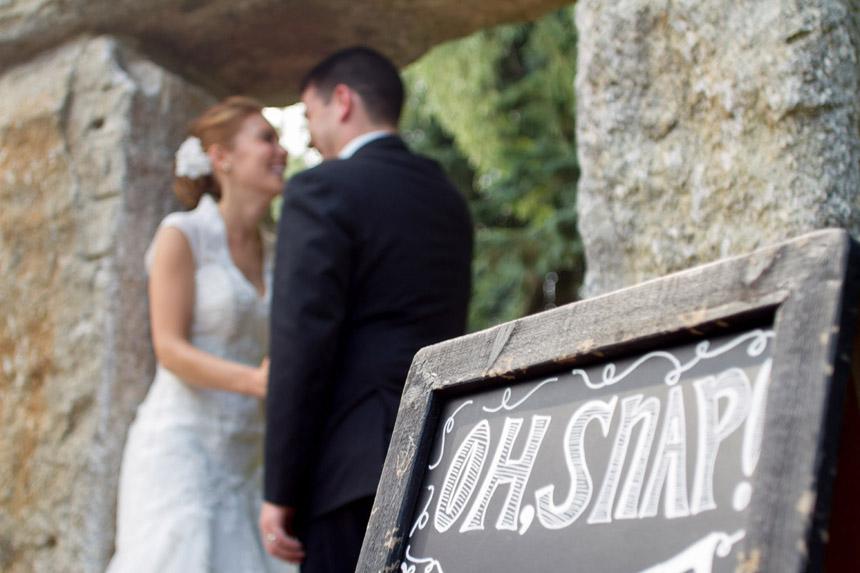 Chelsea & Mike Scranton Wedding Photography 091