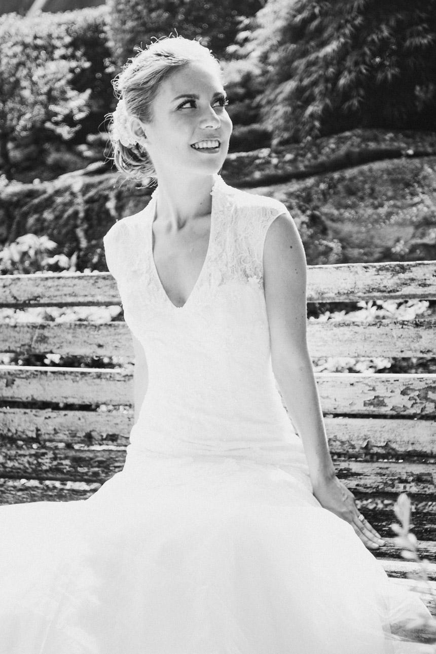 Chelsea & Mike Scranton Wedding Photography 092