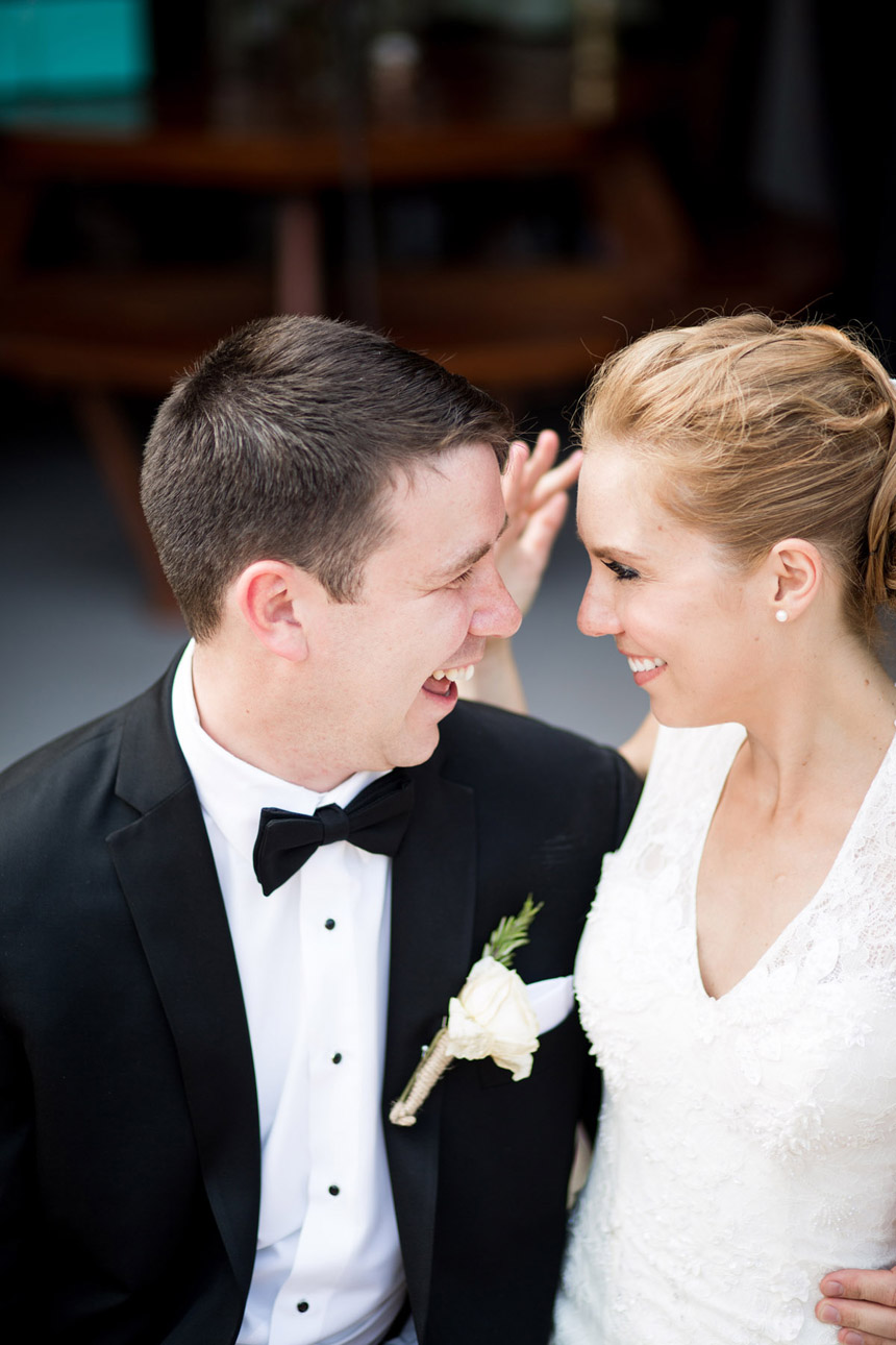 Chelsea & Mike Scranton Wedding Photography 093