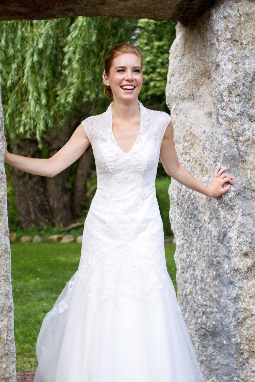 Chelsea & Mike Scranton Wedding Photography 098